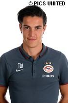 PSV O11 - 2014-2015
