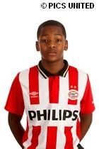 PSV O14 - 2015-2016