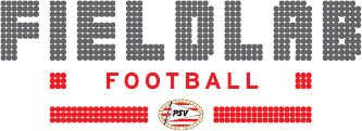 Fieldlab | Football | Logo