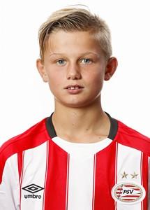 Jesper Uneken