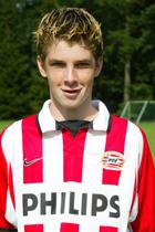 PSV C1 - 2003-2004