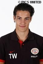 PSV D3 - 2012-2013