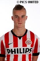 PSV O17 - 2014-2015