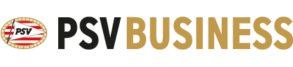 Logo PSV Business