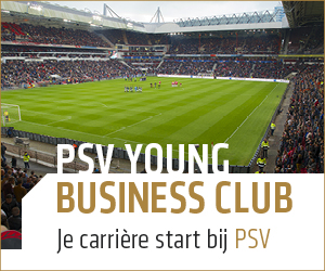 PSV Young Business Club