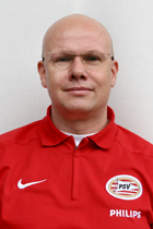 PSV D3 - 2006-2007