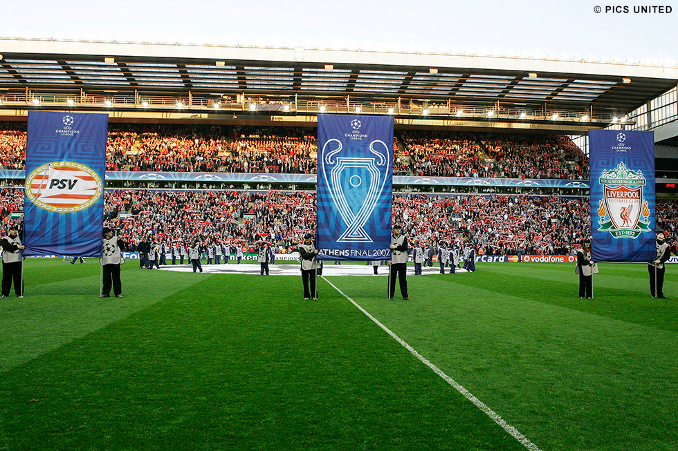 Facts and statistics 2015 for Championship league table 99 00