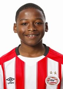PSV O14 - 2017-2018