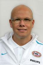 PSV D3 - 2007-2008