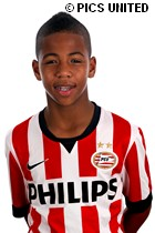 PSV O14 - 2014-2015