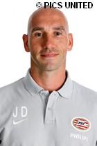 PSV C1 - 2013-2014