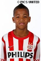 PSV D2 - 2012-2013
