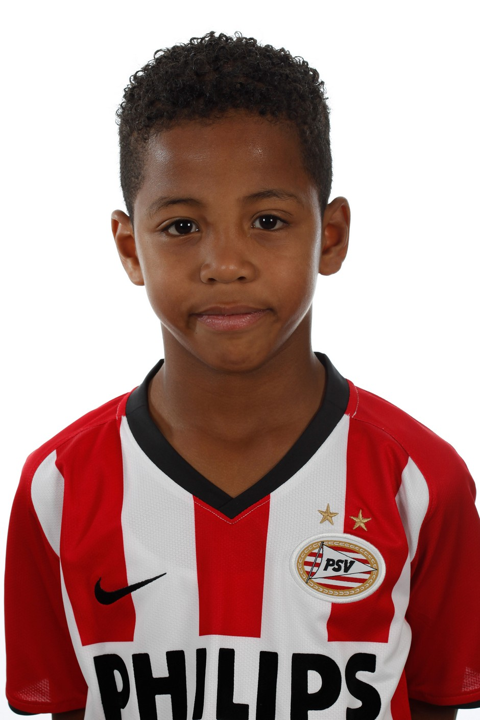 PSV F - 2009-2010