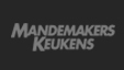 Mandemakers Keukens