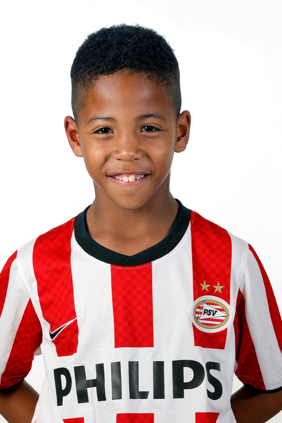 PSV E - 2010-2011