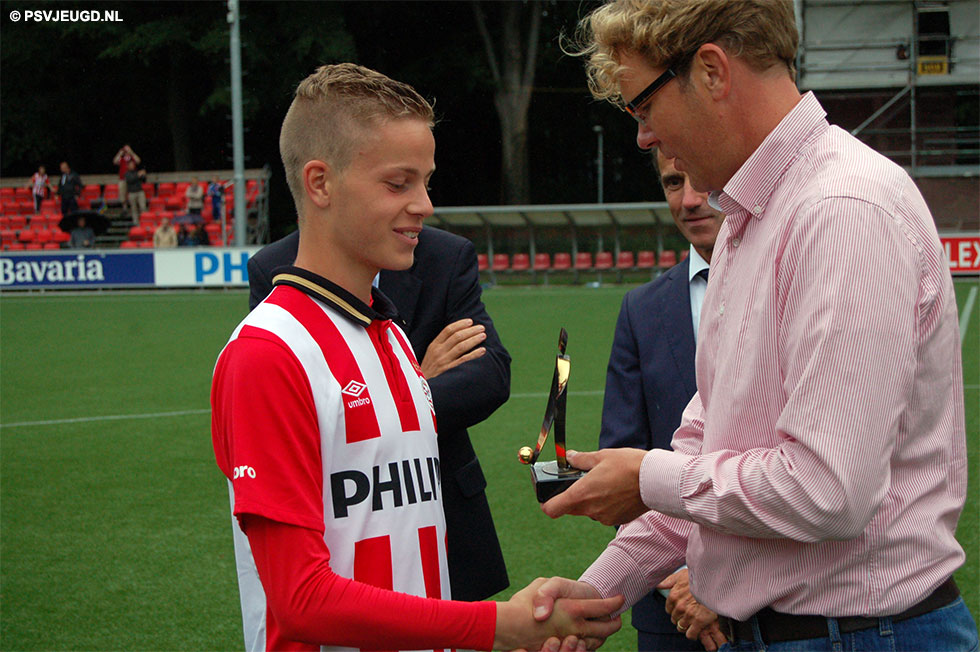 Afbeeldingsresultaten voor Dante Rigo PSV