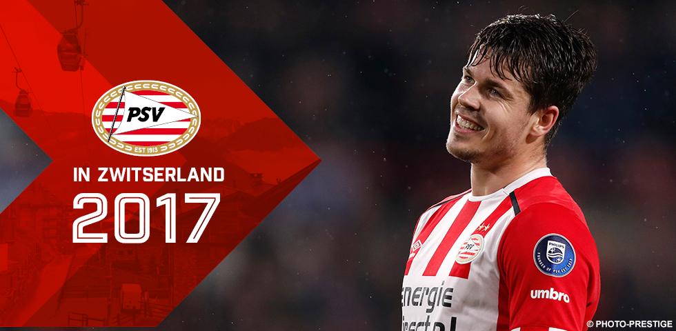 PSV rondt huur Marco van Ginkel af
