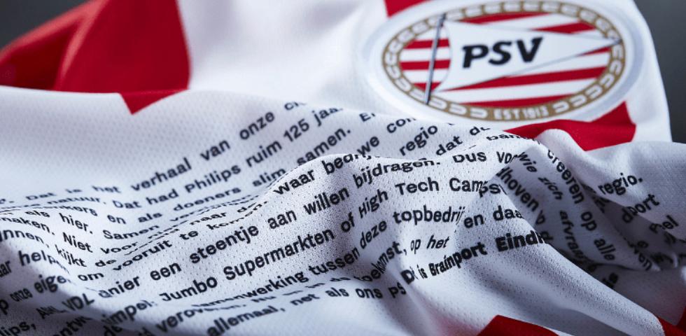 www.psv.nl
