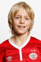 Nicolas Verkooijen