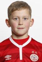 Jens Elbers