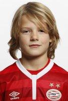 Julian van Dieren