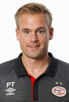 Pier Tensen