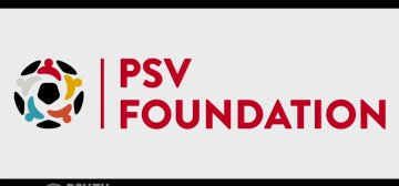 PSV Foundation van start