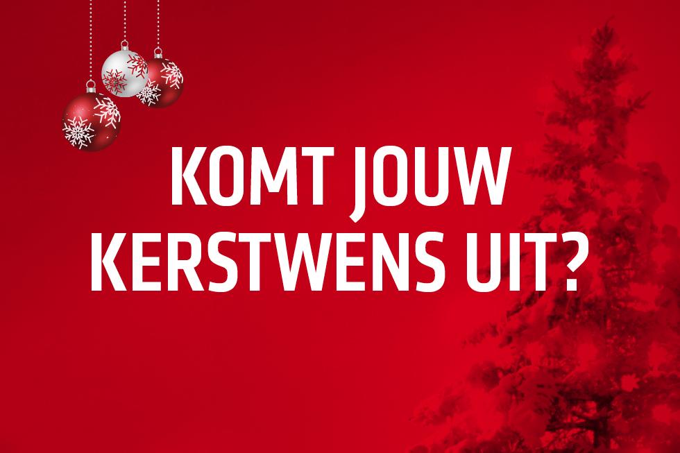 Psv Kersttrui Kopen.Psv Kerst Kerst 2018