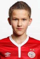 Brian van den Boogaard