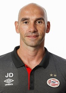 Jurgen Dirkx