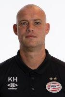 Kevin Hofland