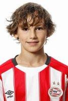 Ruben van Bommel
