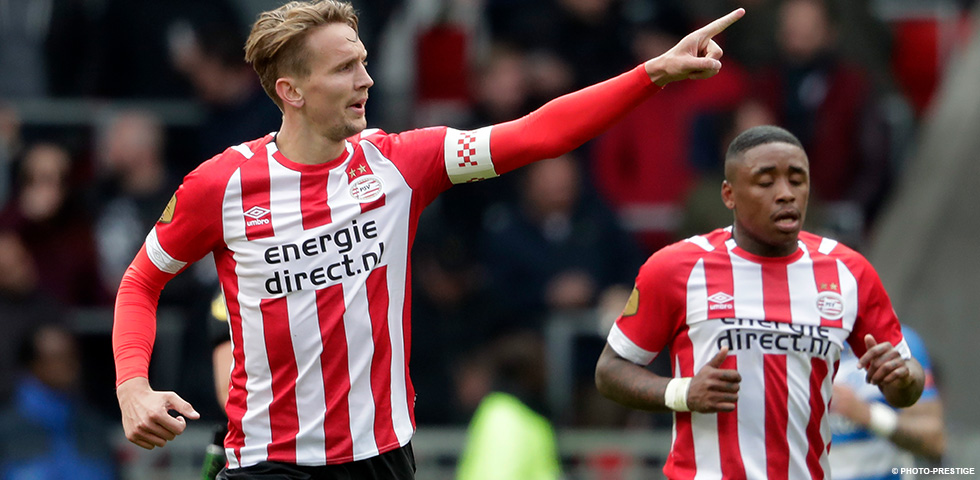 33rd round of Eredivisie fixtures shifted to 15 May