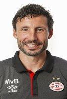 Mark van Bommel
