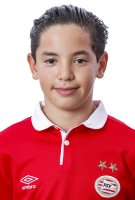 Khalid El Arnouki