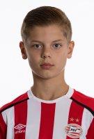 Tim van den Heuvel