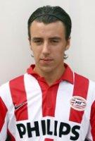 Yannick Rymenants