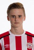 Lars Koolen